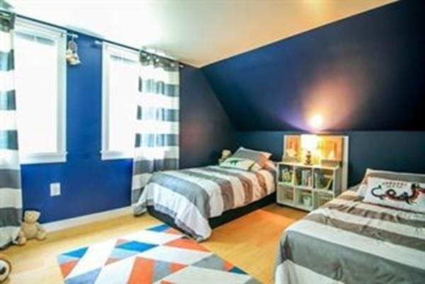 433 Leicester Street Auburn MA 01501