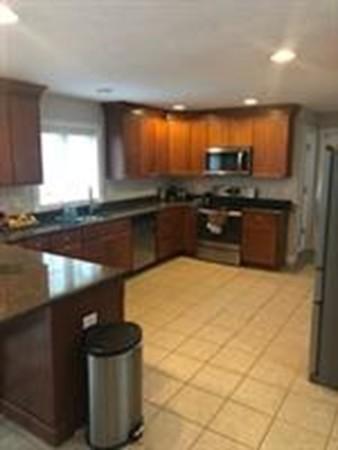22 Belair Drive Holbrook MA 02343