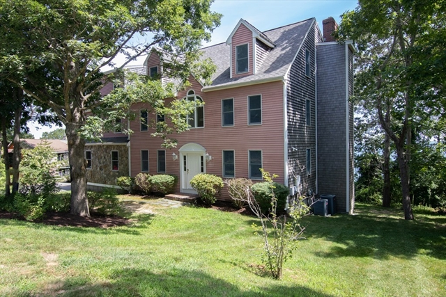 65 Ellisville Road Plymouth MA 02360