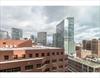 1 Charles St. S 1404 Boston MA 02116 | MLS 72650530