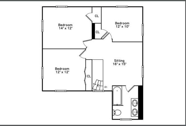 16 Arlington Street Amesbury MA 01913