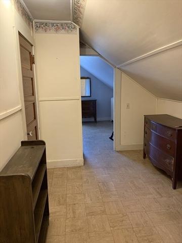 24 Warren Avenue Marlborough MA 01752