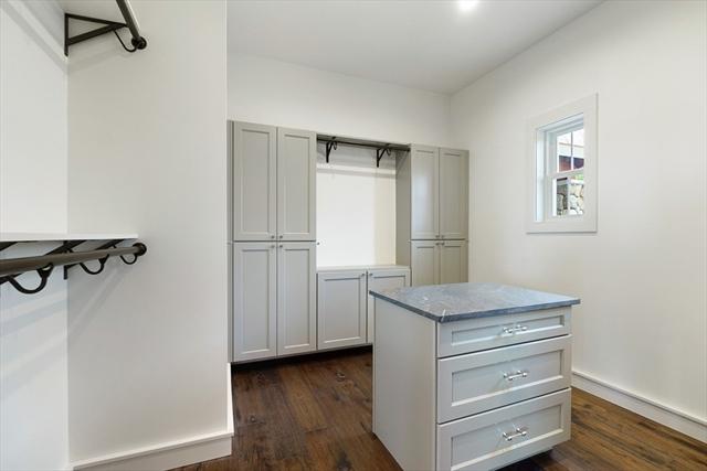 406 Lancaster Avenue Lunenburg MA 01462