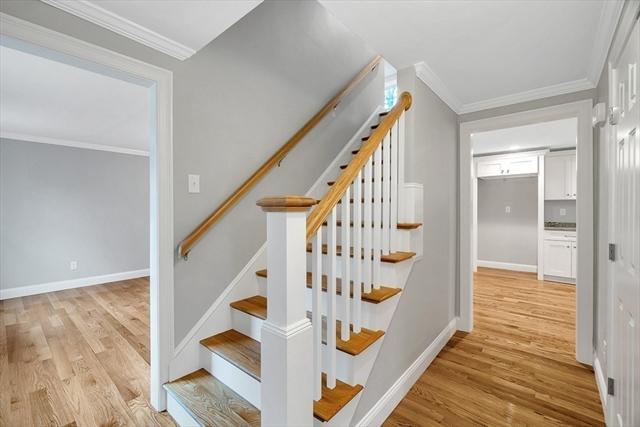 66 Osgood Street Andover MA 01810