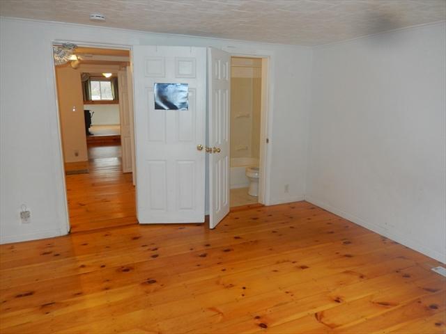 284 Parker Street Gardner MA 01440