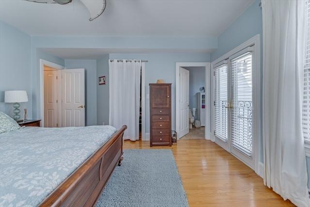 616 East 8th Street Boston MA 02127