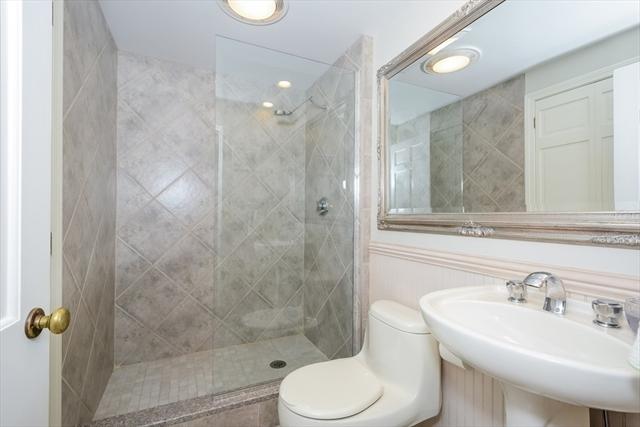 466 Salisbury Street Holden MA 01520