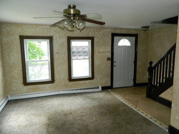 143 Sproat Street Middleboro MA 02346