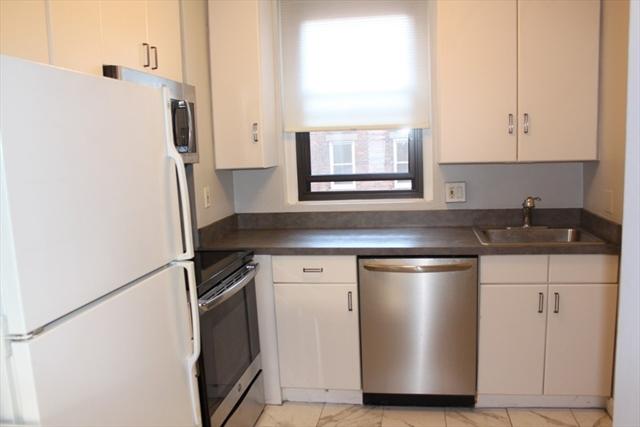 107 Jersey Street Boston MA 02215