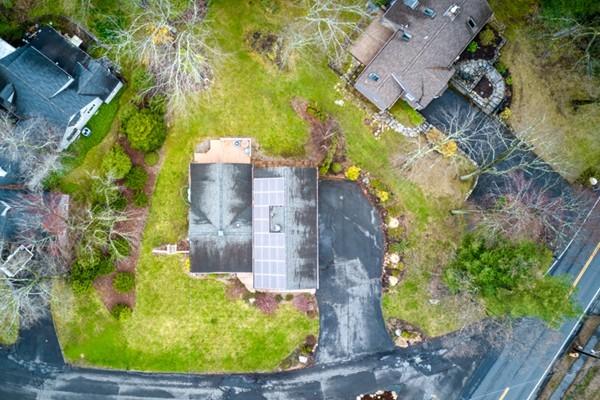 10 Birch Hill Road Agawam MA 01001