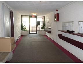70 Warren Ave #G3, Chelsea, MA 02150