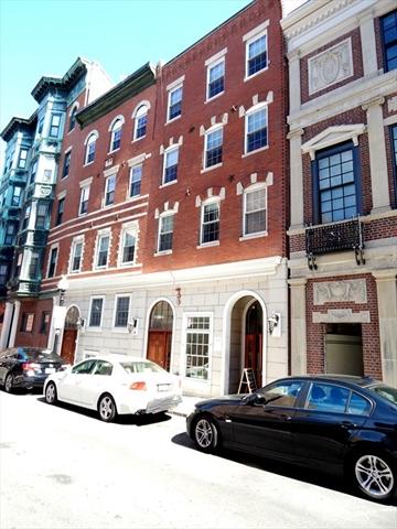 135-137 Salem Street Boston MA 02113