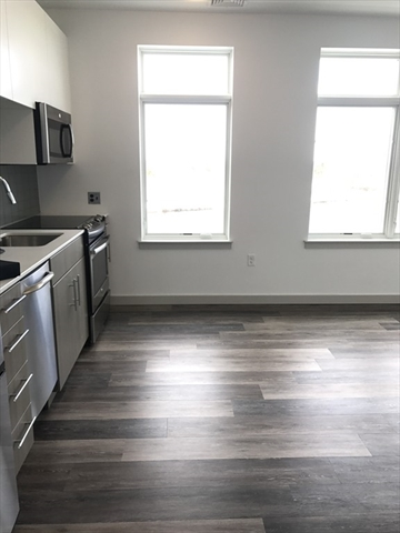 180 Telford Street, Boston, MA, 02135, Brighton Home For Sale