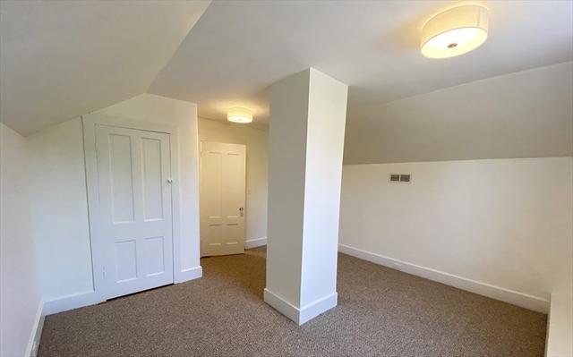 7 Prospect Street Newburyport MA 01950