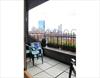 2 Louisburg Sq (Furnished) PH Boston MA 02108   MLS 72651823