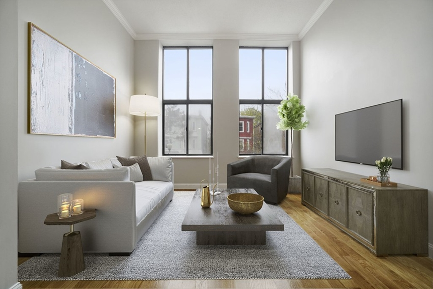 841 Parker Street, Boston, MA Image 1