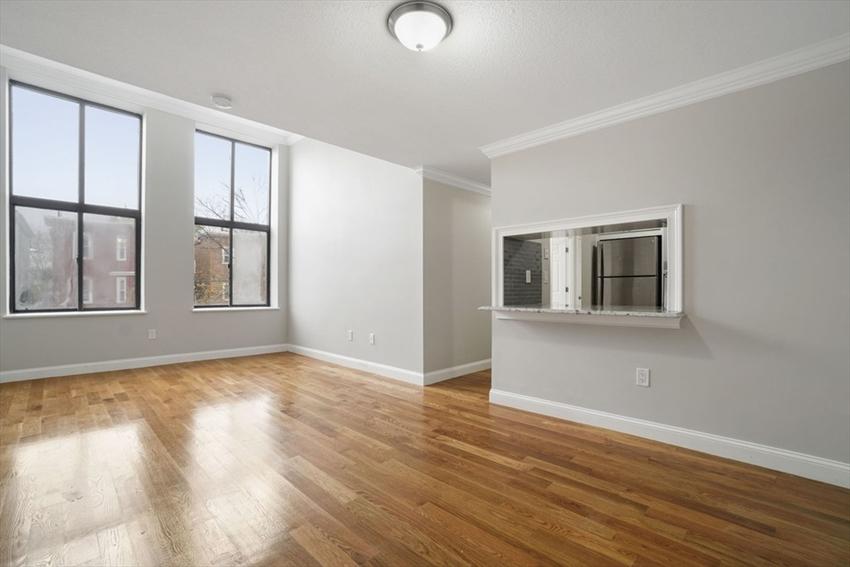 841 Parker Street, Boston, MA Image 11