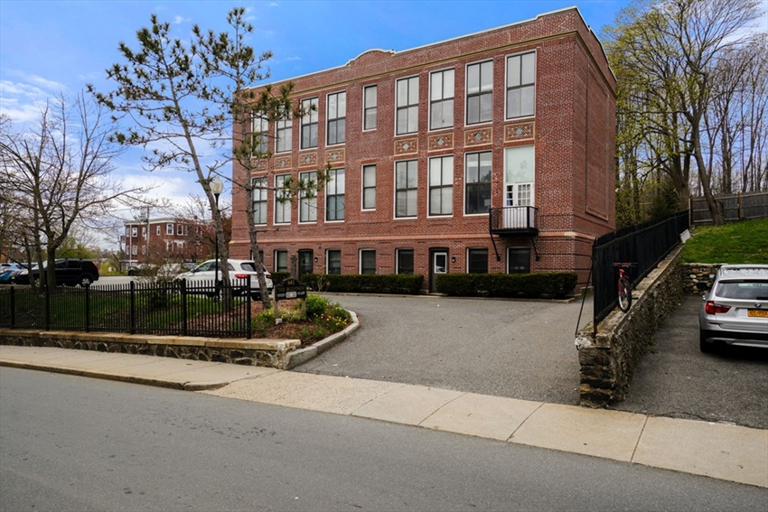 841 Parker Street, Boston, MA Image 15
