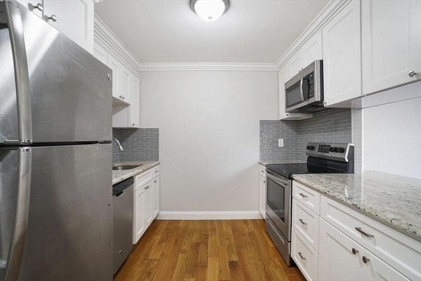 841 Parker Street, Boston, MA Image 4