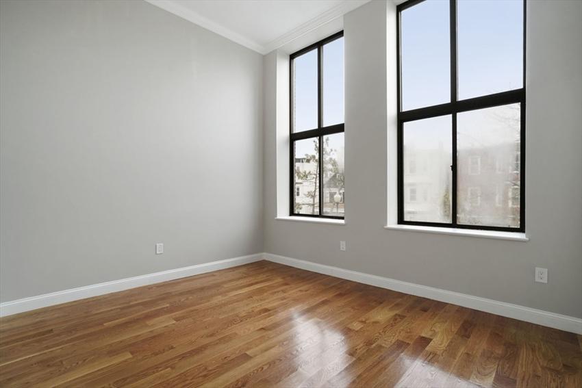 841 Parker Street, Boston, MA Image 9