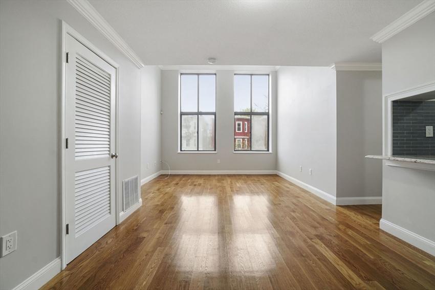 841 Parker Street, Boston, MA Image 10