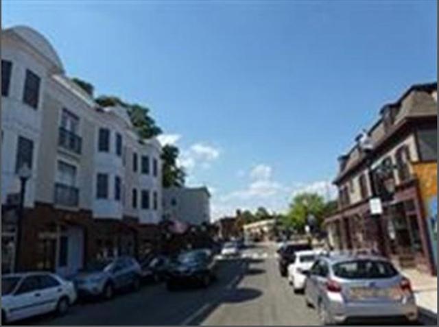63 Fairmount Avenue Boston MA 02136