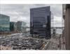 133 Seaport 903 Boston MA 02210 | MLS 72651874