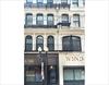 37 Temple Place 302 Boston MA 02111 | MLS 72651945