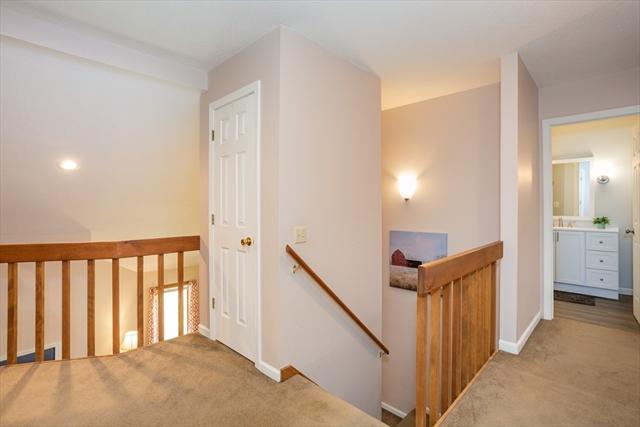 214 Barton Avenue Belchertown MA 01007