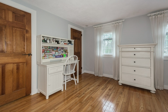 38 Blueberry Lane Concord MA 01742