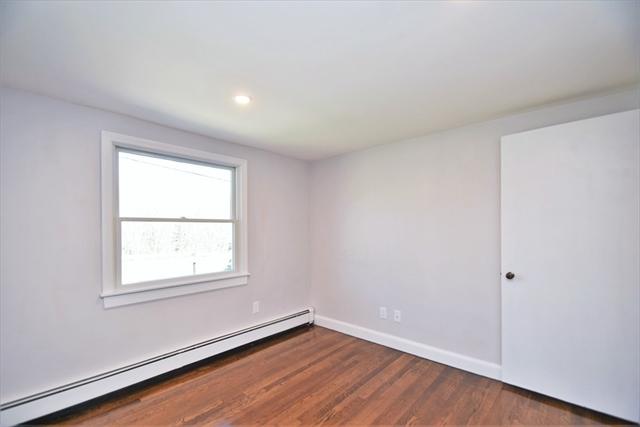270 Lexington Street Woburn MA 01801