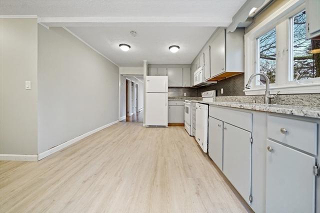 205 Eliot Street Ashland MA 01721