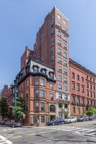 48 Beacon St, Boston, MA, 02108, Beacon Hill Home For Sale