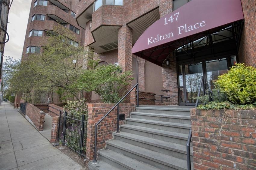 147 Kelton St, Boston, MA Image 1