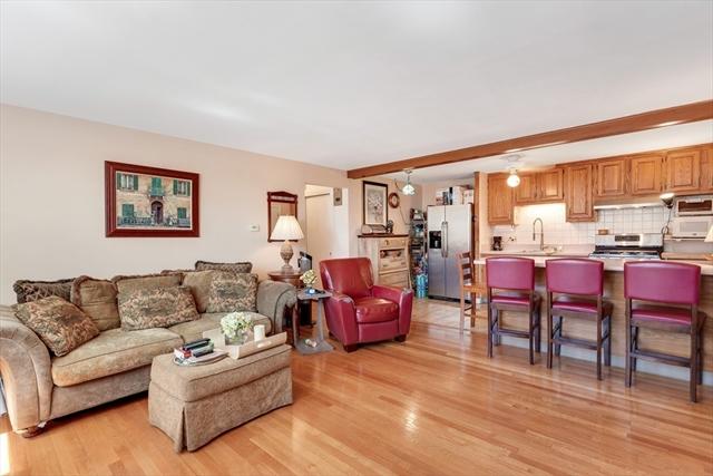 100 Magnolia Avenue Lynn MA 01904