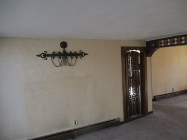 140 Spring Street Athol MA 01331