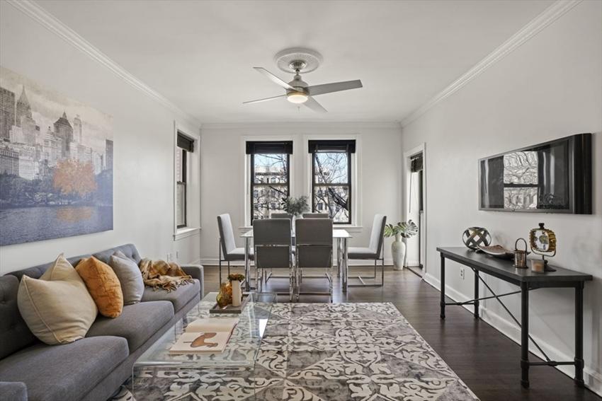 1400 Commonwealth Avenue, Boston, MA Image 2