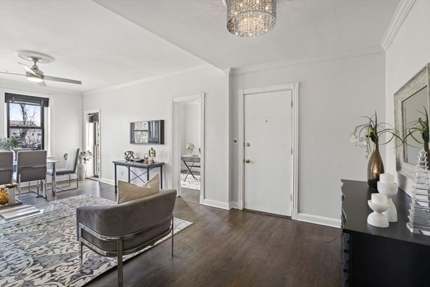 1400 Commonwealth Avenue, Boston, MA Image 11