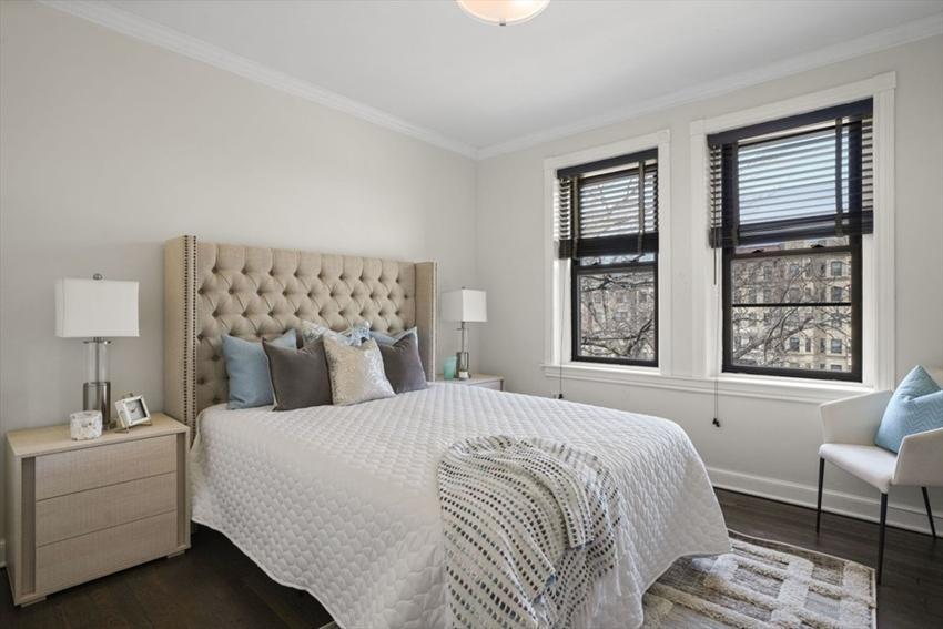 1400 Commonwealth Avenue, Boston, MA Image 14