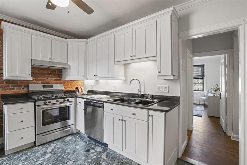 1400 Commonwealth Avenue, Boston, MA Image 17