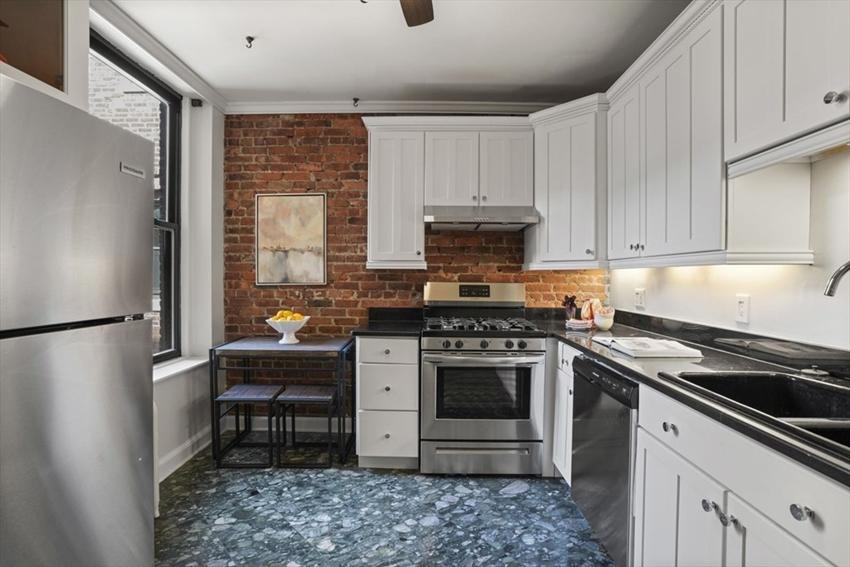 1400 Commonwealth Avenue, Boston, MA Image 18
