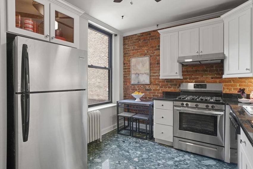 1400 Commonwealth Avenue, Boston, MA Image 19