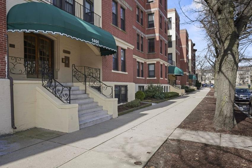 1400 Commonwealth Avenue, Boston, MA Image 22