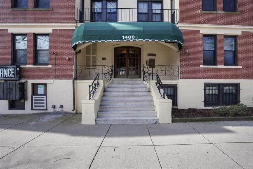 1400 Commonwealth Avenue, Boston, MA Image 23