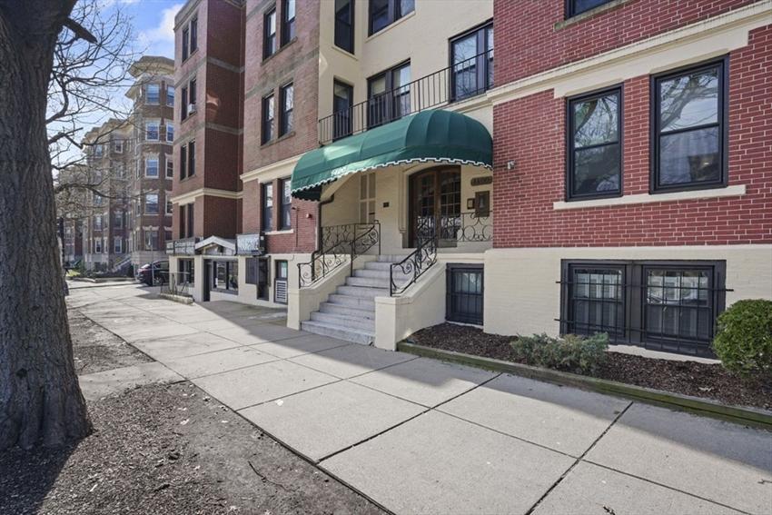 1400 Commonwealth Avenue, Boston, MA Image 24