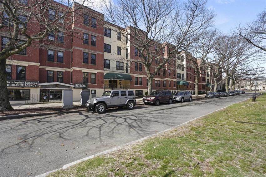 1400 Commonwealth Avenue, Boston, MA Image 25