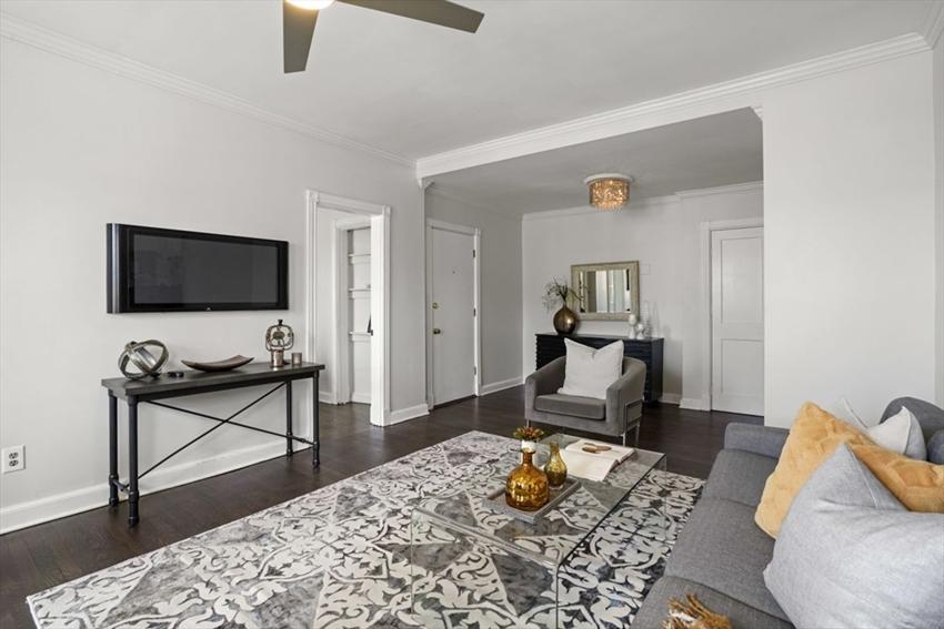 1400 Commonwealth Avenue, Boston, MA Image 6