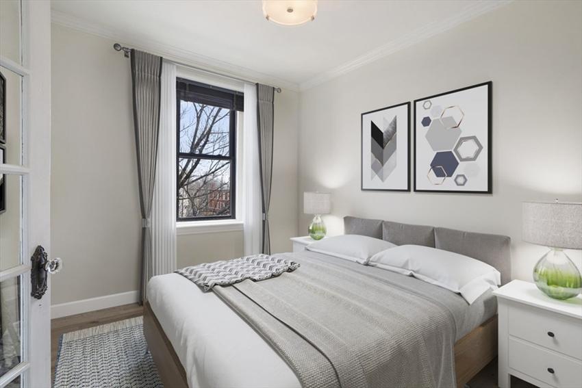 1400 Commonwealth Avenue, Boston, MA Image 8