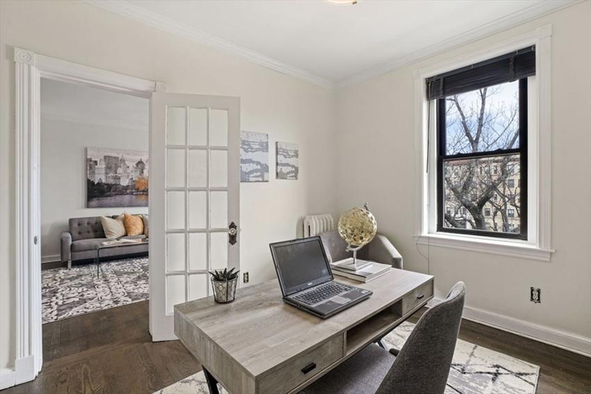 1400 Commonwealth Avenue, Boston, MA Image 9