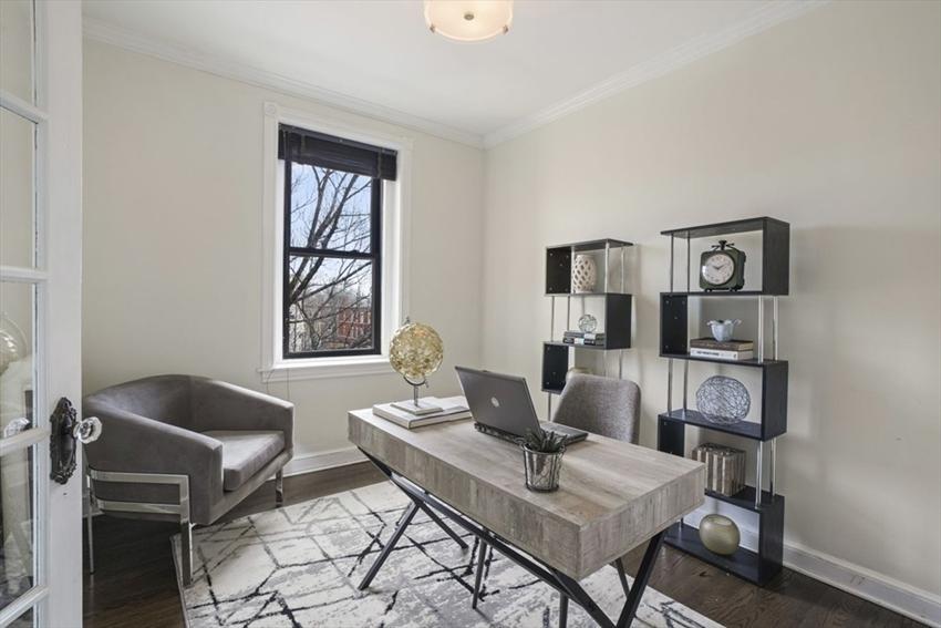 1400 Commonwealth Avenue, Boston, MA Image 10